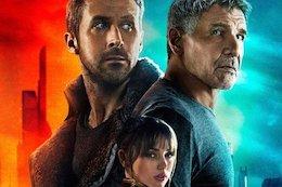 Coming Soon – Blade Runner 2049 (15)