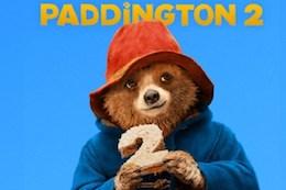 Coming Soon – Paddington 2 (PG)
